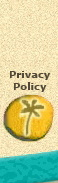 Privacy Policy section