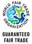 WFTO Guaranteed Fair Trade