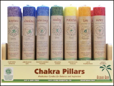 Picture of Chakra Products