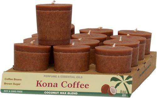 Aloha Coffee Box