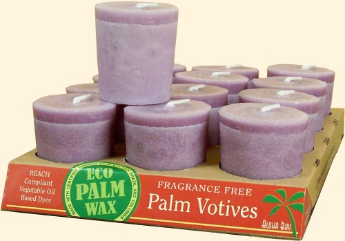 Votives fragrance free aloha bay for Votive candles definition