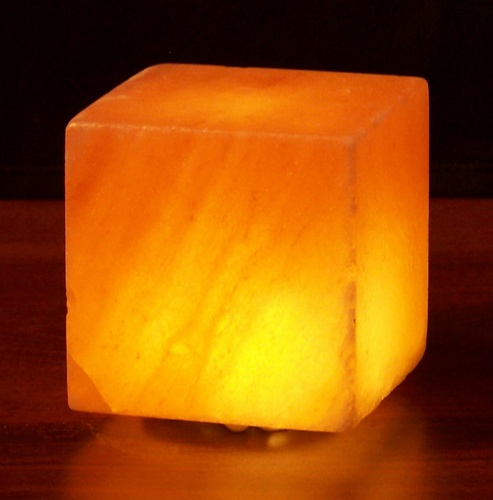 usb salt lamps and color change lamps aloha bay. Black Bedroom Furniture Sets. Home Design Ideas