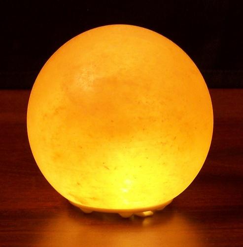 USB Salt Lamps and Color Change Lamps - Aloha Bay